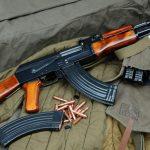 FOTO: gunslot.com