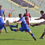 FK Sarajevo - NK Travnik