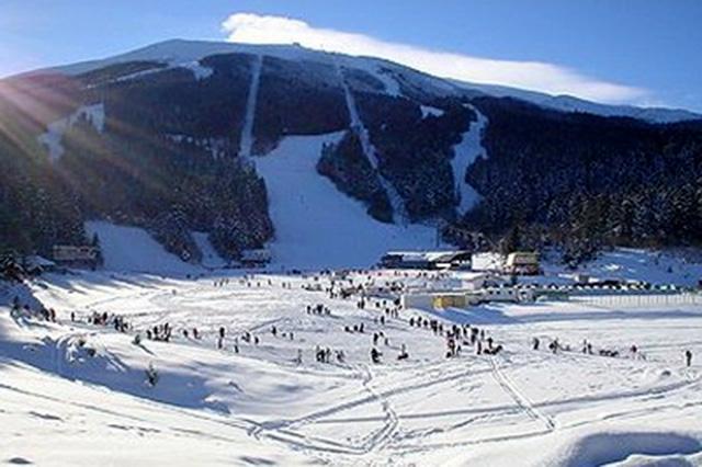 Foto: vlada.ks.gov.ba