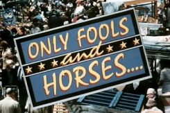 Only_fools