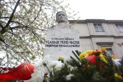Vladimir Valter Perić