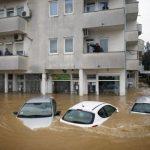 Poplave Srbija