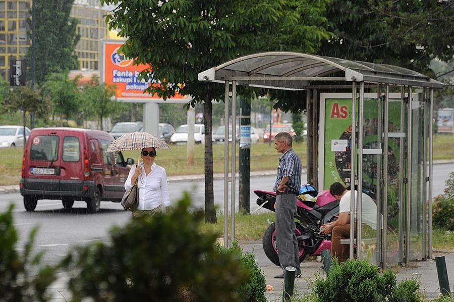 Foto: Denis Ruvić, Sarajevski.ba