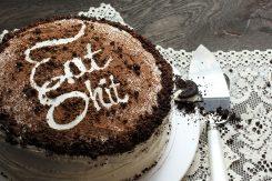 Neobične torte