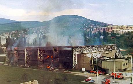 Foto: historija.ba