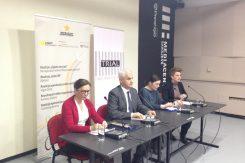 Ljudska prava u BiH
