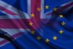 Evropska unija Velika Britanija