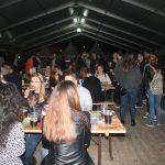 Sarajevo Beer Fest 2016