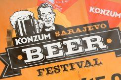 BeerFest, Beer fest